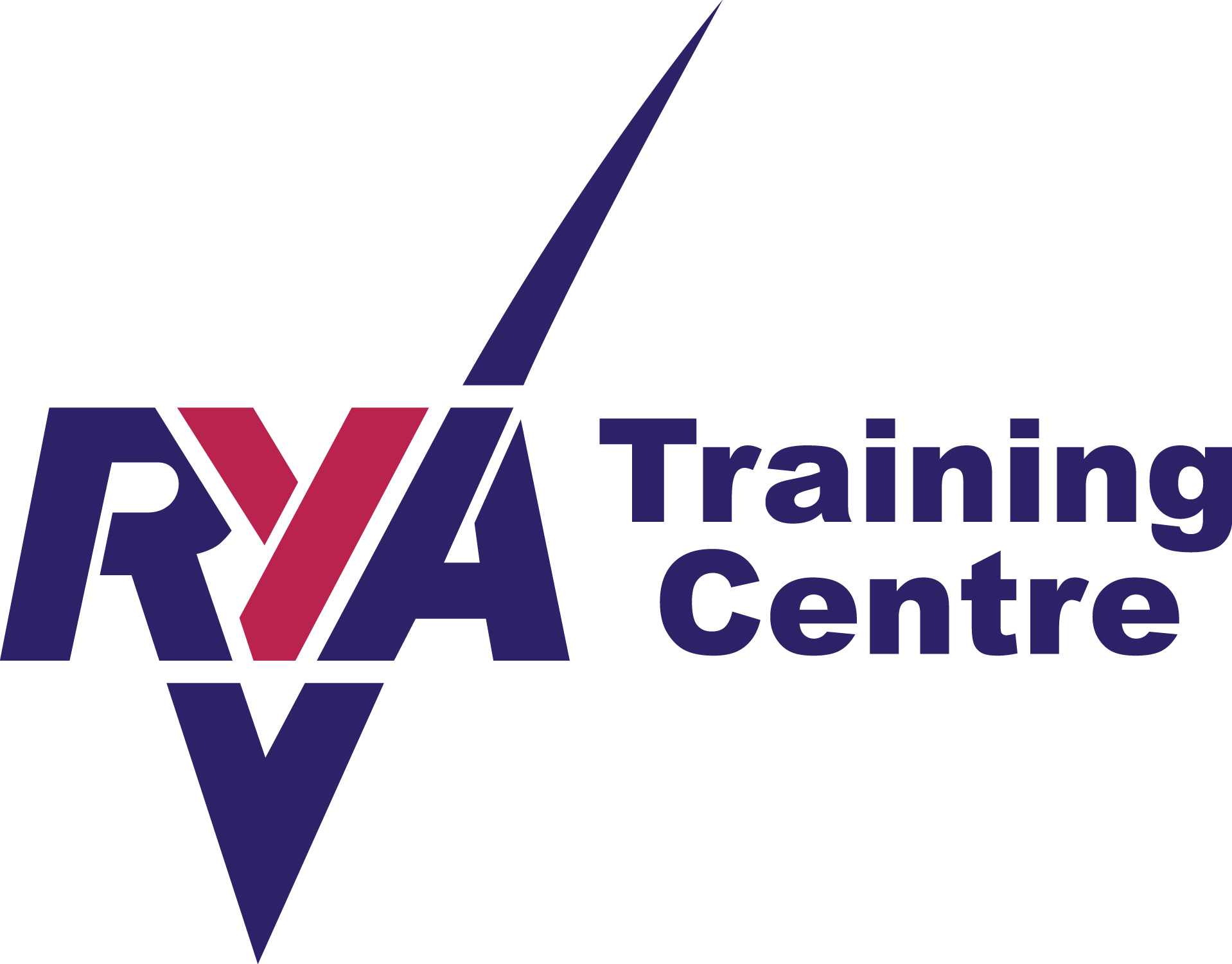 RYA training center